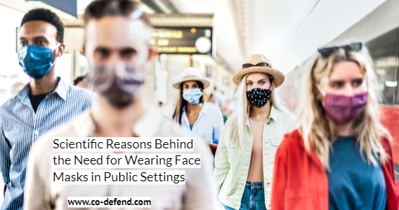 face masks PPE suppliers